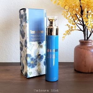 Terre Mère Hyaluronic Acid Hydration Booster Serum